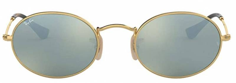 YY Sonnenbrille