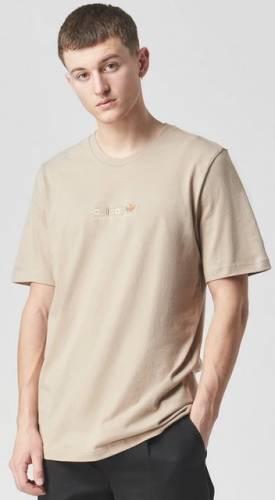 YY T-Shirt