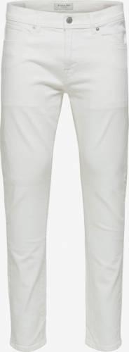 AK Ausserkontrolle Jeans