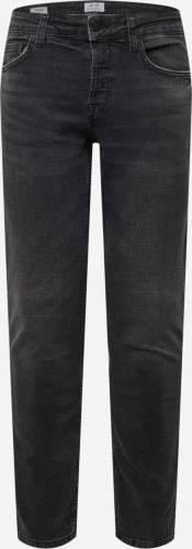 AK Ausserkontrolle Jeans grau