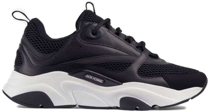 Dardan Sneakers