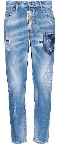 Farid Bang Jeans
