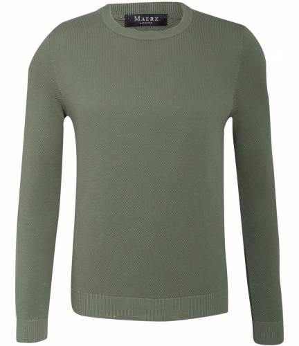 Farid Bang Pullover Alternative