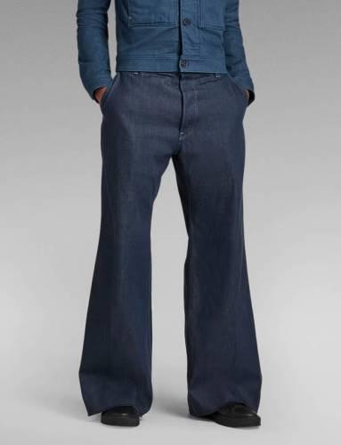 G Star Grip 36 Loose Jeans