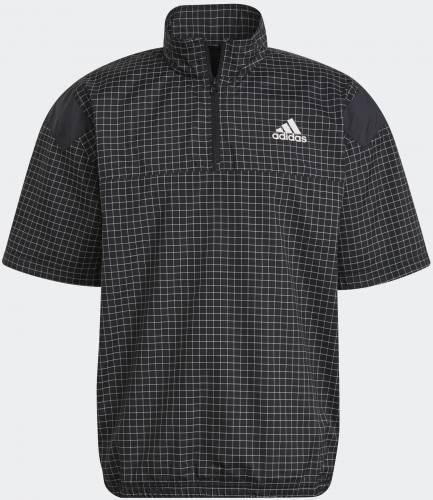 Gzuz Adidas T-Shirt