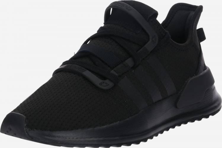 Gzuz Sneakers