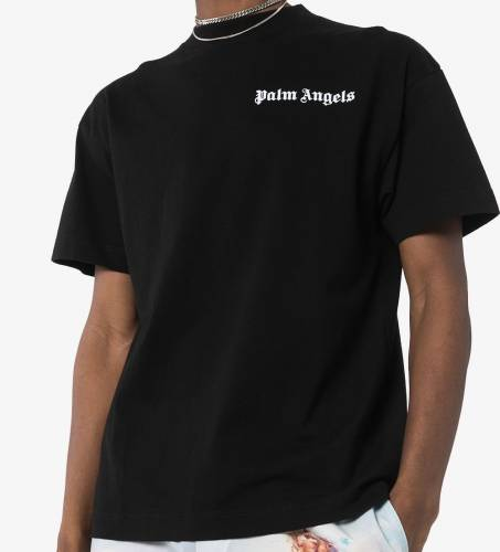 Gzuz T-Shirt