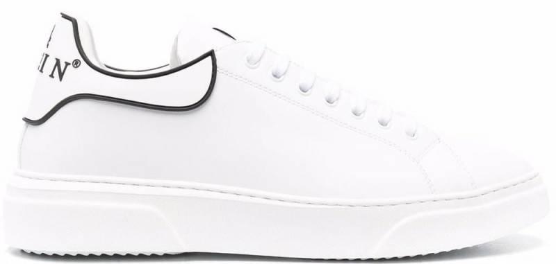 Haftbefehl Sneakers
