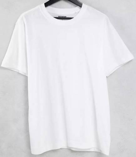 Haftbefehl T-Shirt Alternative