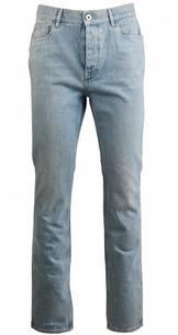 Kalim Jeans