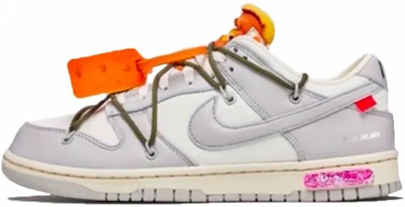 Kalim Sneakers