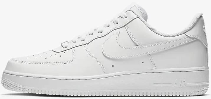 KC Rebell Sneakers