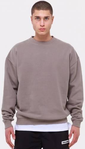 Kollegah Farid Bang Sweatshirt