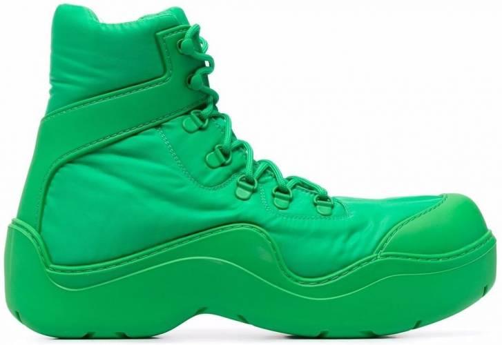 Nimo Boots