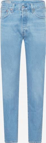 Nimo Jeans Alternative