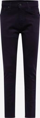 Nimo Jeans schwarz Alternative