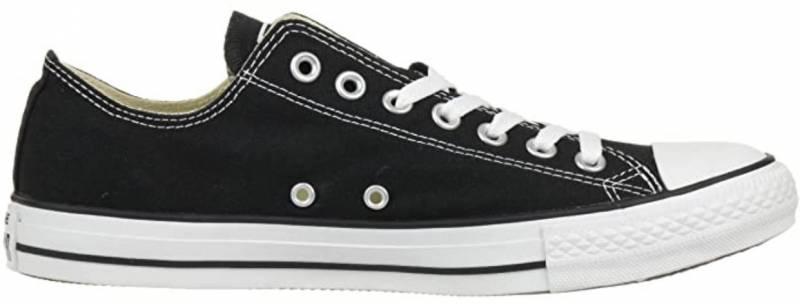 Nimo Lio Sneaker