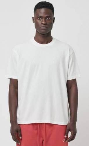 Bojan T-Shirt