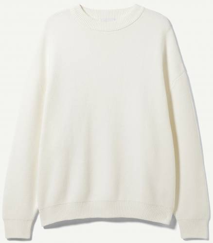 Jamule Pullover
