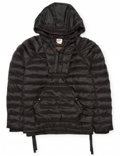 Nike Stussy Insulated Jacket
