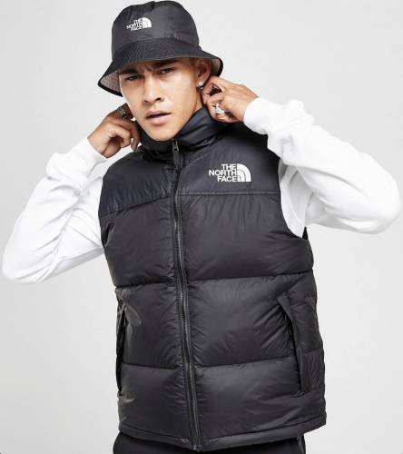 The North Face Weste